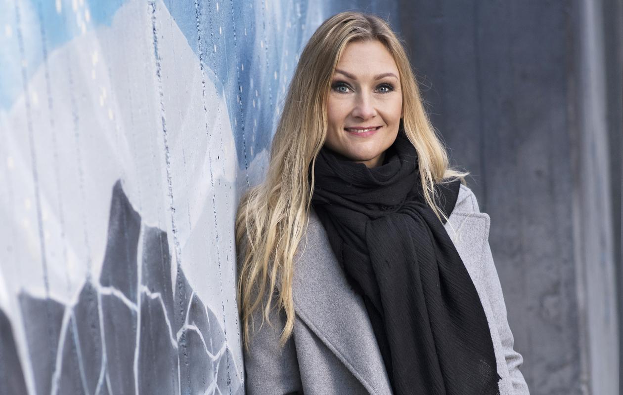 Teresa Välimäki