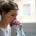 Oletko sinäkin exäholisti? Moni meistä on enemmän tai vähemmän jossain vaiheessa elämäänsä.