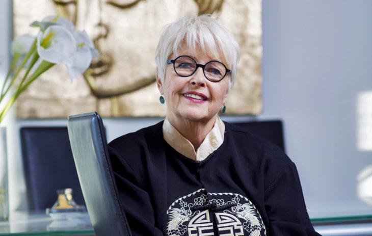 Liisa Simola