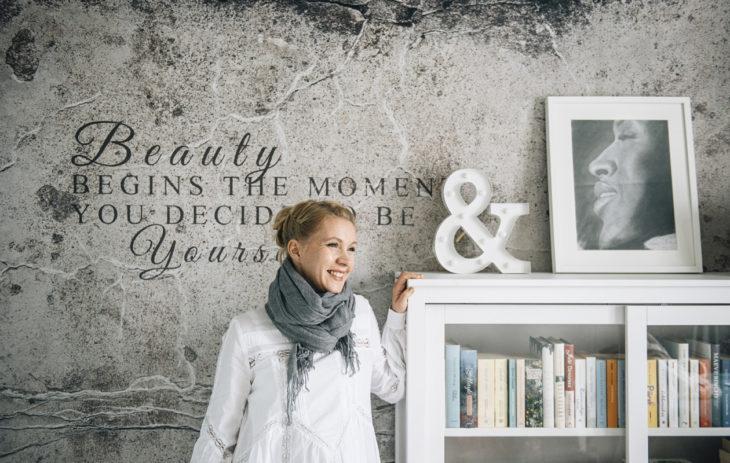 Johanna Kukkanen-Hartikainen