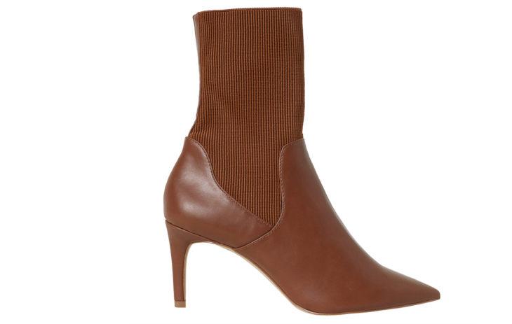 H&M:n sukkanilkkuri