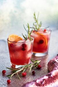 karpaloinen gin&tonic