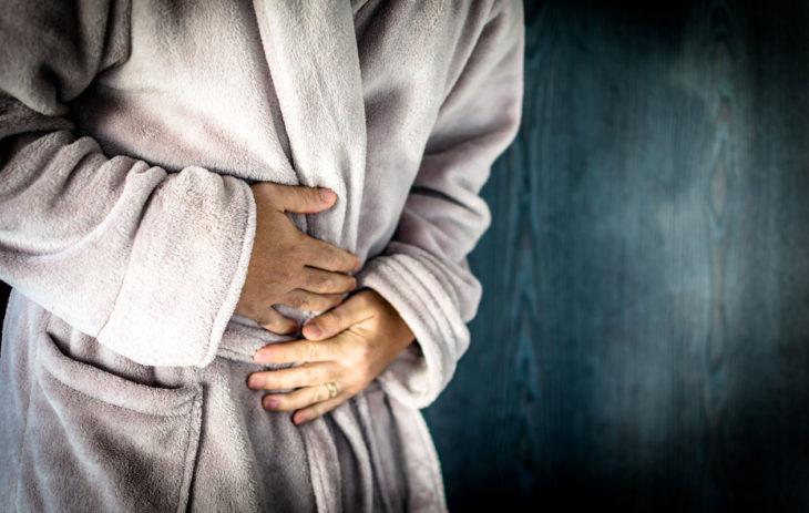 Vatsatauti tarttuu nopeasti, aiheuttaa ärhäkkäitä oireita, mutta paranee yleensä nopeasti.
