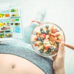 Ne ovat taas täällä. Dieettivillitykset. Millainen dieetti sopisi sinulle?