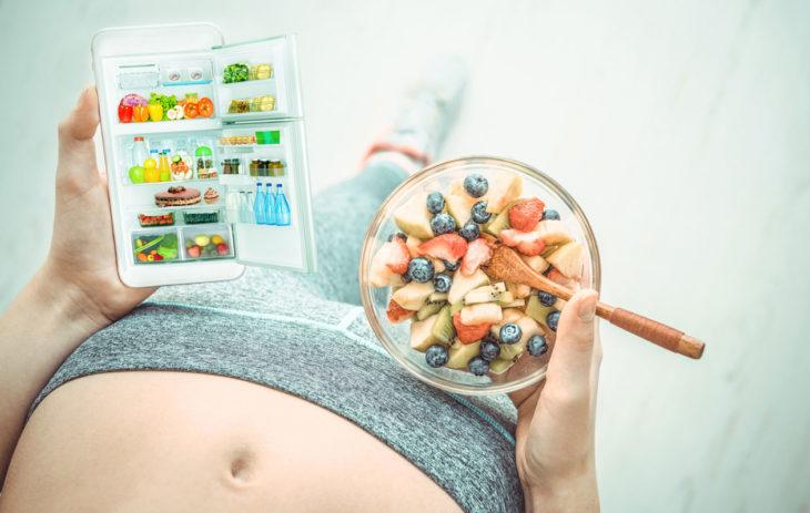 Mikä dieetti sopii sinulle?