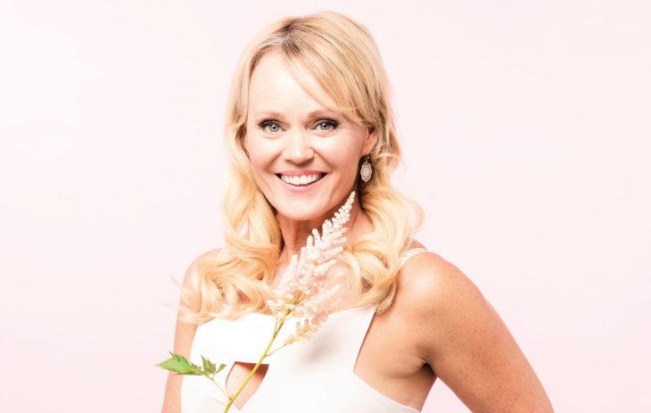Sirpa Selänne on ollut naimisissa jääkiekkoilijamiehensä Teemu Selänteen kanssa parikymmentä vuotta. Parilla on yhteensä neljä lasta.