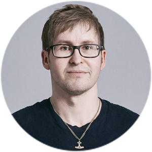 Juha Hulmi