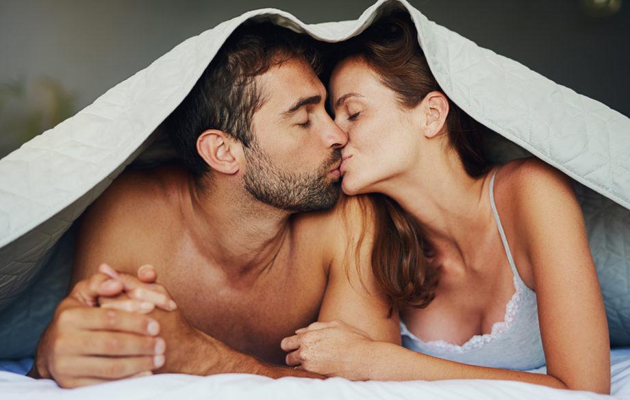seksi joulukalenteri mistä nainen kiihottuu