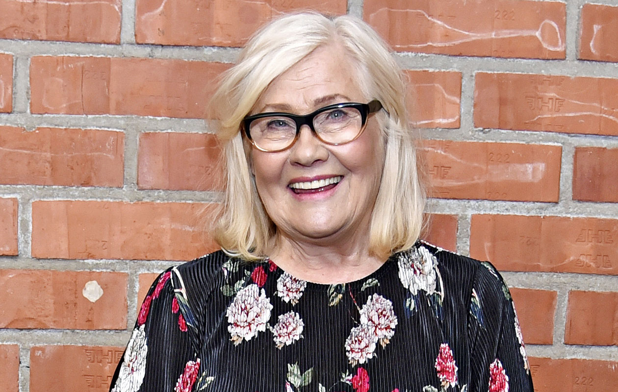 Maija-Liisa Peuhu