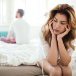 Onko suhteessa oltava seksiä? Asiantuntijat vastaavat.