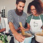 Sosiaalisessa mediassa hehkutetut pastat ovat saaneet oman kulttiasemansa. Oletko jo testannut näitä?