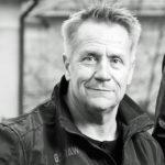 Olli Lindholm kuoli yllättäen maanantain ja tiistain välisenä yönä helmikuussa.