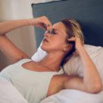 Jos kuiva nenä on jokatalvinen kiusa, nenän limakalvoja kannattaa alkaa hoitaa ennakoiden – ennen kuin oireista on haittaa.