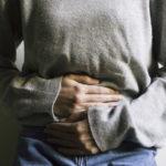 Yleisempiä ärtyvän suolen oireita ovat ripuli, ummetus ja ilmavaivat.