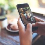 Digipaasto vapauttaa usein yllättävän paljon aikaa sekä ajatuksille että muulle tekemiselle – kuten vaikka ateriasta täysillä nauttimiselle sen kuvaamisen sijaan.