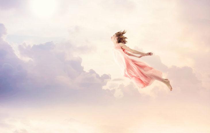 Omalla ajattelumallilasi on suuri vaikutus. Energiavampyyrit pysyvät aisoissa, kun pidät huolta itsestäsi.