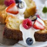 Herkuttelu onnistuu myös gluteenittomasti. Poimi seitsemän suussa sulavan gluteenittoman leivonnaisen ohjetta.