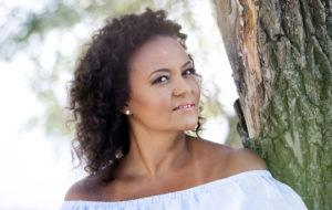 Lola Odusoga