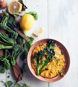 broccolini-porkkanakauratto