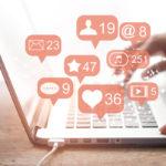 Otavamedian Blogipäivää vietettiin perjantaina 5. huhtikuuta.