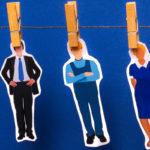 Jotkin ammatit on nostettu jalustalle ja joitain ammatteja vähätellään. Miten eri ammateissa arvostus ja palkka kohtaavat? Anna selvitti.