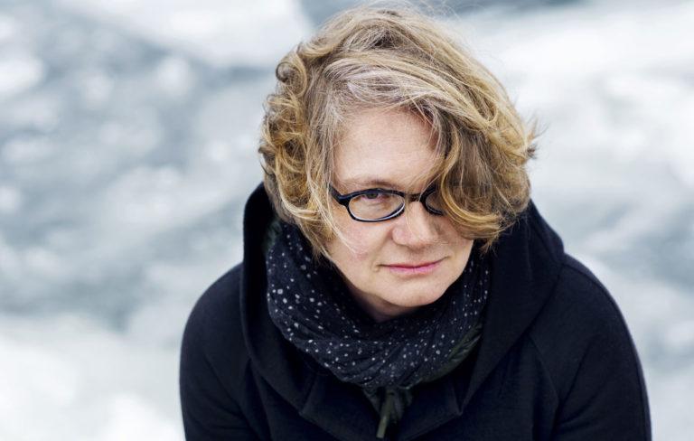Taina Tervonen