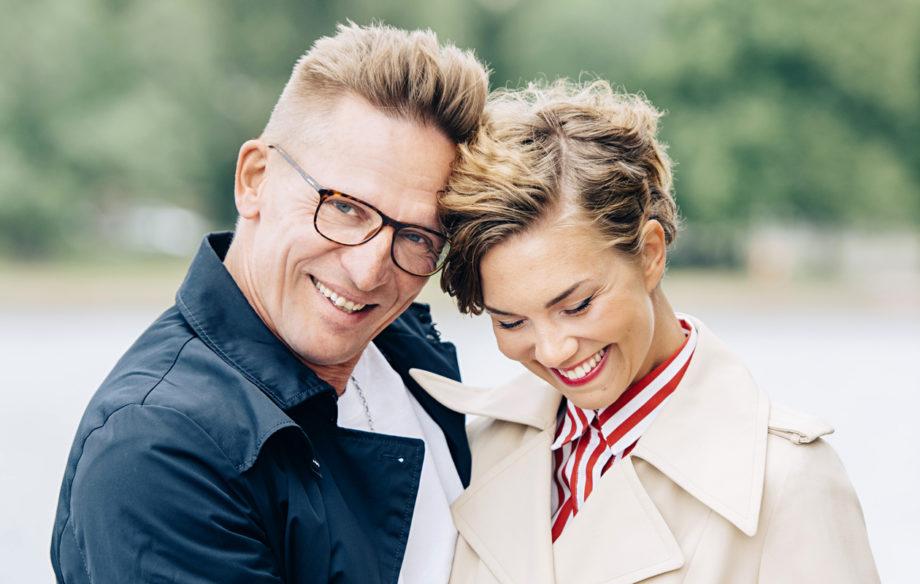 CDN rento dating dating stereoview kortit