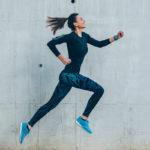 Jotta voit hyödyntää kehotyypin tuomaa etua liikuntamuodon valinnassa, sinun pitää ensin tunnistaa oma kehotyyppisi.