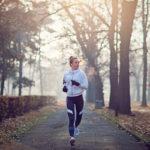 Juoksuharjoittelu kannattaa aloittaa maltilla.