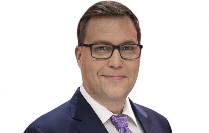 Jan Andersson Pituus