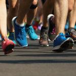 Juoksujalkineen hankinnassa tulisi huomioida kengän käyttötarkoitus sekä oman jalan rakenne.