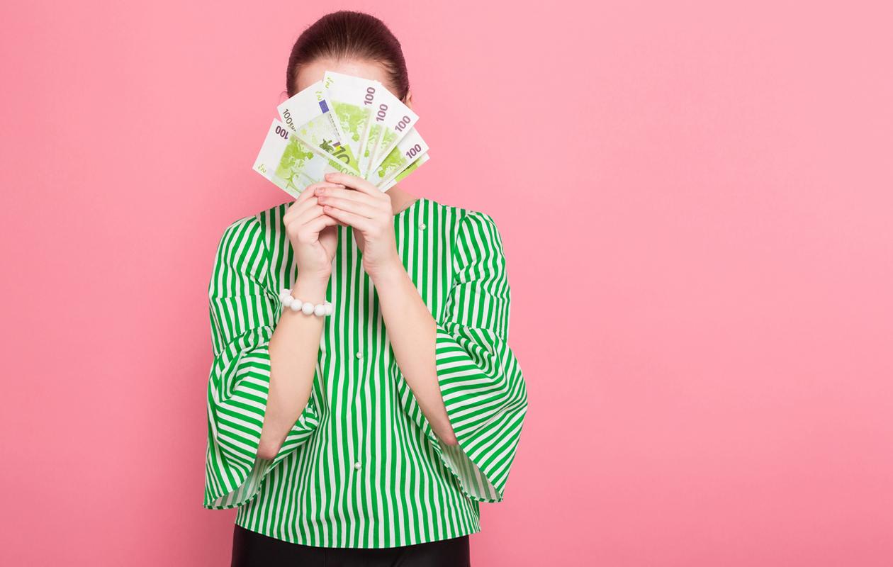 palkka-avoimuus