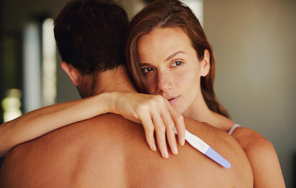 Tutkimusten mukaan yli 50 prosenttia pariskunnista kokee lapsettomuuden siihen astisen elämänsä suurimmaksi vastoinkäymiseksi.