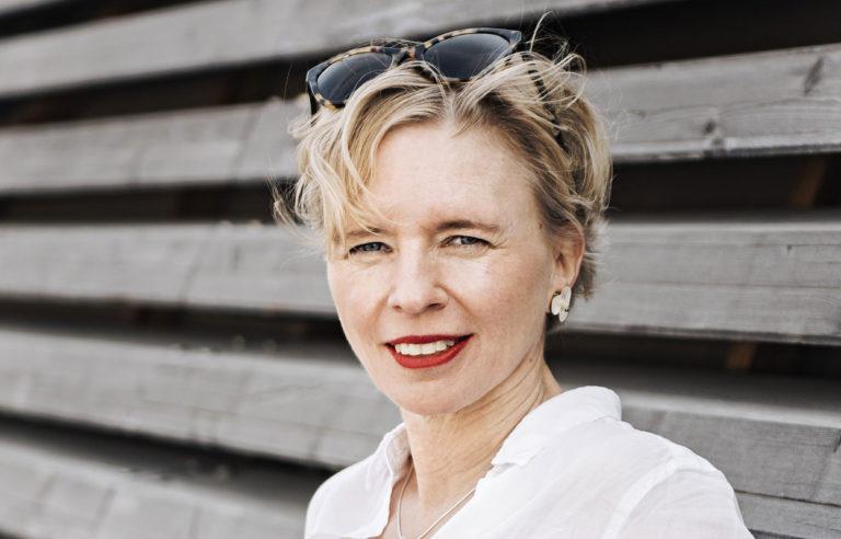 Sara Ehnholm Hielm