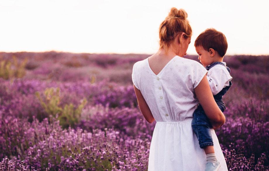 yksi äiti halua seksiä Iso musta kukot Tumblr homo