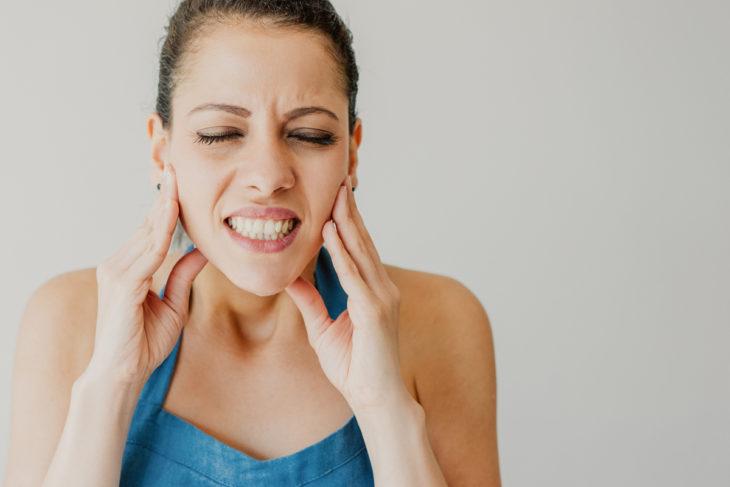 Narskuttelu: Narskuttelijan leuat tekevät jo kovasti työtä, joten lihasten vahvistamista tärkeämpää on oppia rentouttamaan ne.