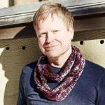 Bloggaaja Sami Minkkinen kertoo eroisyydestä Kaksplussan uudessa podcastissa.