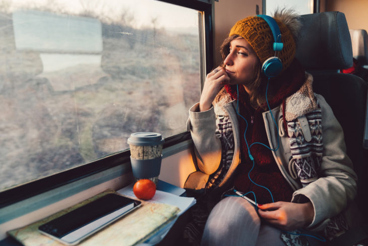 Sovellettu rentoutus on kuin autolla ajo. Kun sen kerran oppii hyvin, sen osaa aina.