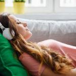 Kuulon alenemisella on osoitettu olevan yhteys muun muassa masennukseen.