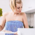 Ketoosidieetillä pyritään syömään laadukasta ja puhdasta ruokaa.