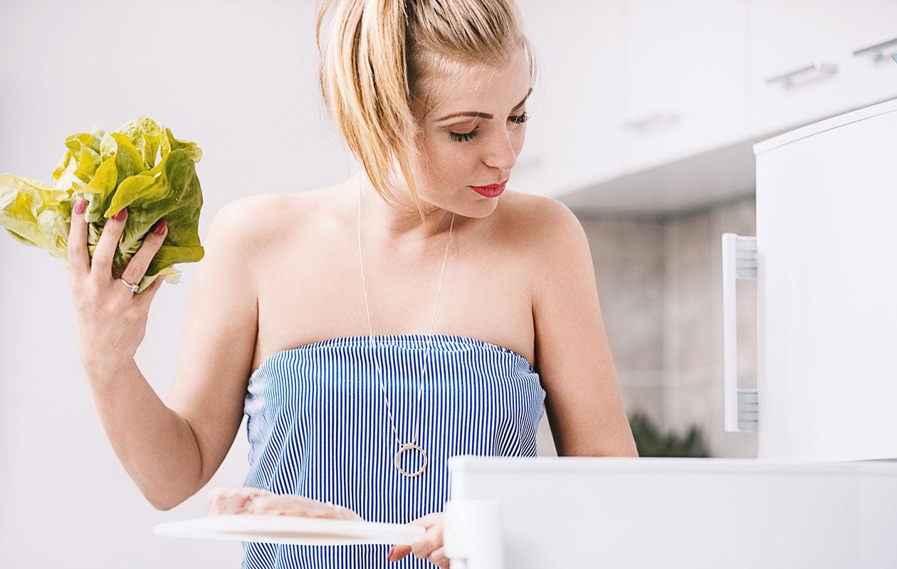 Ketoosidieetti eli ketodieetti kannustaa syömään laadukasta ja puhdasta ruokaa. Tavoitteena on ketoosi.