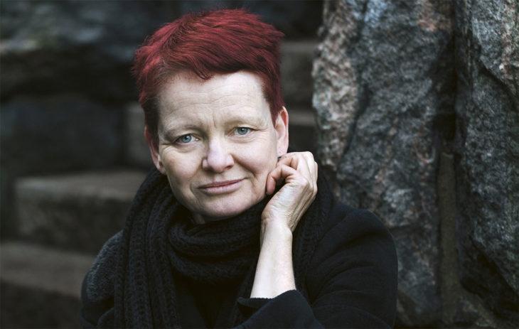 Malin Lindrothin kirja Vanhapiika on kerännyt Ruotsissa valtavasti mediahuomiota ja herättänyt laajaa keskustelua.