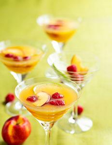 persikka-bellini