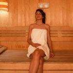 Voiko saunoessa luottaa aina omaan olotilaan – vai pitääkö välillä vilvoitella, vaikka olo olisi mainio?