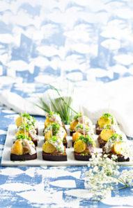 silli-peruna-alkupalat