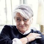 Pirkko on myös isoäiti, sillä hänen tyttärellään näyttelijä Elsa Saisiolla on kaksi lasta.