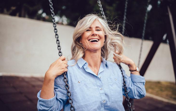 Savuton, monipuolinen ja vähäsuolainen sekä fyysisesti aktiivinen elämäntapa auttaa elämään terveempänä ja pidempään.