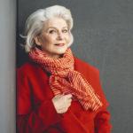 Näyttelijä Ritva Oksanen, 80, kertoo tarinansa Annassa. Kuuntele koko tarina Annan rakastetuimmat jutut -podcastista!