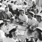 Riehakkuus ei kuulu perinteiseen suomalaiseen juhlakulttuuriin. Meillä sitä on pitkään pidetty turhana ja sopimattomana.