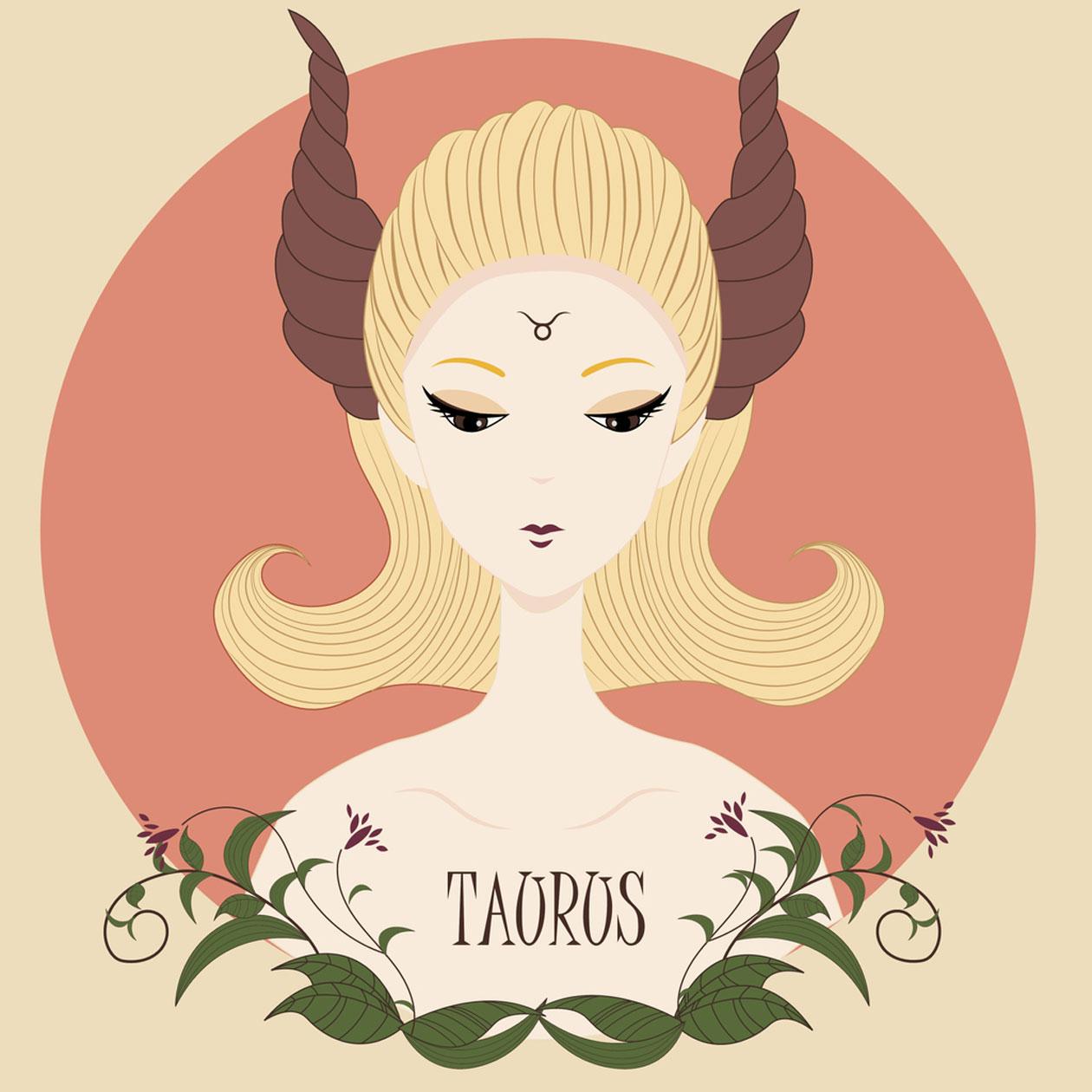 horoskooppi_härkä